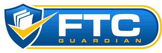 FTC Guardian
