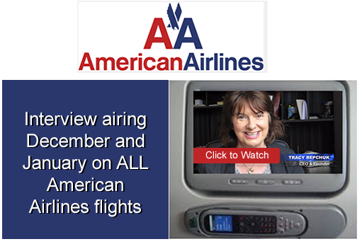 americam-air-tracy-interview