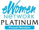 ewomen network, platinum member
