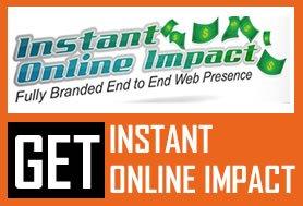 get-instant-online-impact
