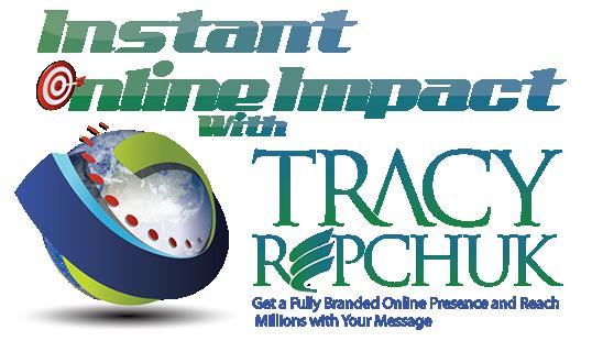 Tracyrepchuk logo