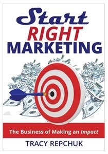 start-right-marketing
