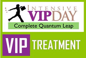 vip-treatment