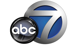 Tracy Repchuk on ABC7 News
