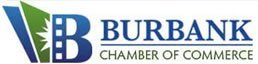 burbank chamber of Commerce
