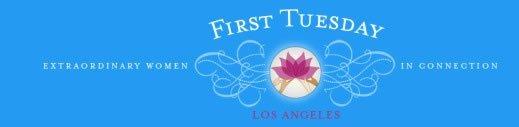 firsttureday (1)