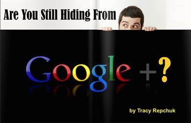 google-hiding