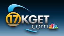 Tracy Repchuk Interview on KGET.com