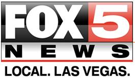 Tracy Repchuk On FOX5 News