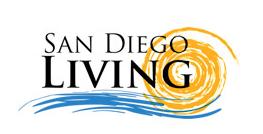 San Diego Living