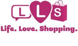 Tracy Repchuk on Life Love Shopping