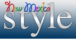 Tracy Repchuk On New Mexico Style Television