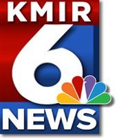 Tracye Repchuk on KMIR News 6