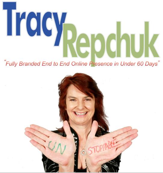 tracyrepchukpic1