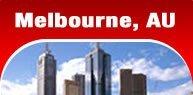 city-melbourne Tracy Rephuk Event