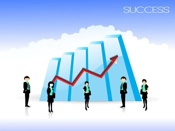 Develop an Effective Online Strategy For Your Business Growth