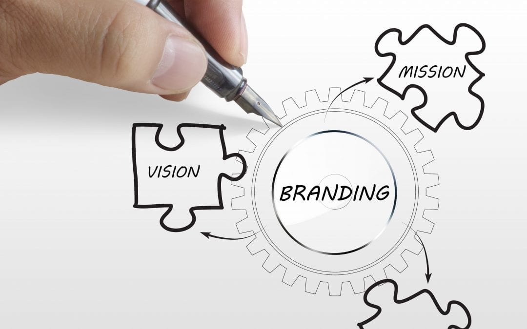 Enhance Your Sales and Brand Image with the Expertise of Tracy Repchuk