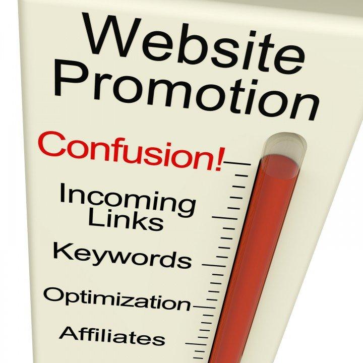 Internet Marketing Consulting: Maximize Your Profits