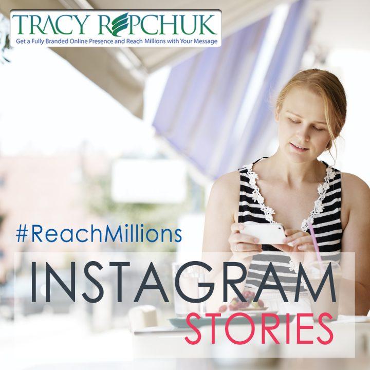 Brand Building Using Instagram