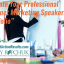 Create Your Professional Internet Marketing Speakers Portfolio